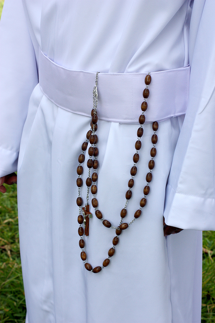 13_Rosaries made by the Boonah Rosary Makers (27 march 2011)_Adjusted_008