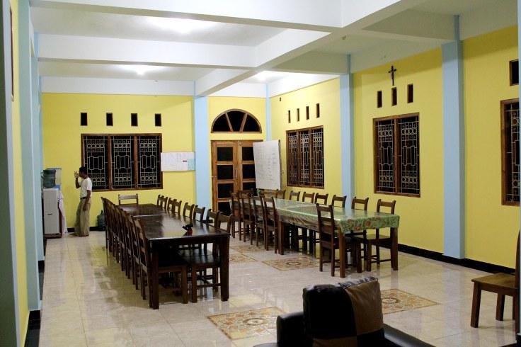 19_Monastery_reday_MG_2563