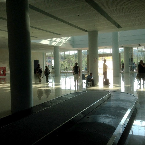 10_LB airport 3