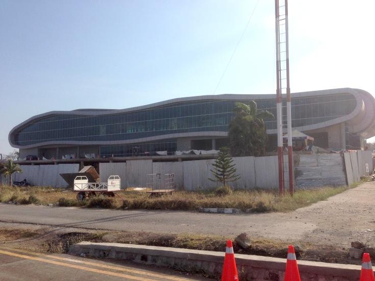 3_airport 2LB