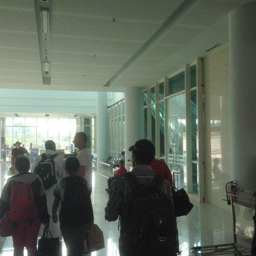 4_airport 4