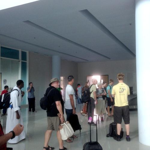 5_airport 6
