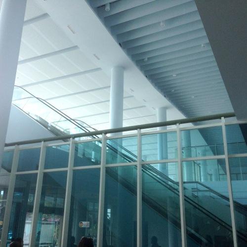 7_airport 5