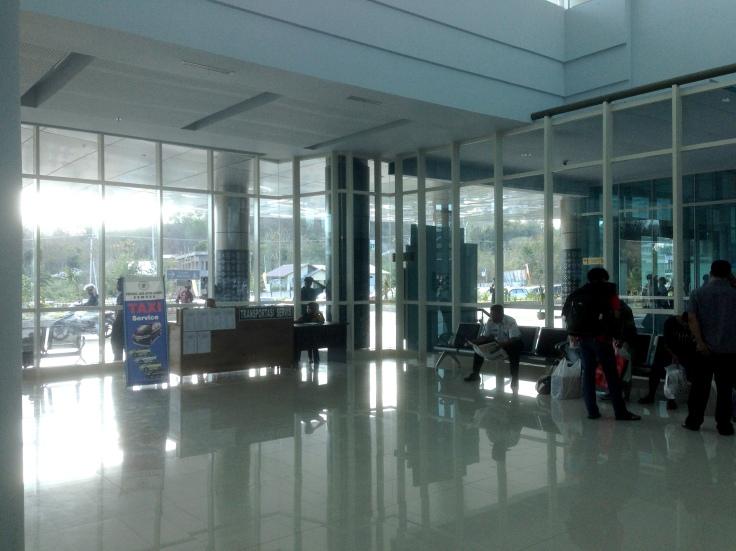 8_airport 8