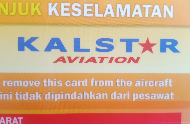 10. We were very pleased with KALSTAR Aviation - great airline.jpg