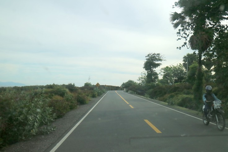 11-a-good-section-of-the-dili-road