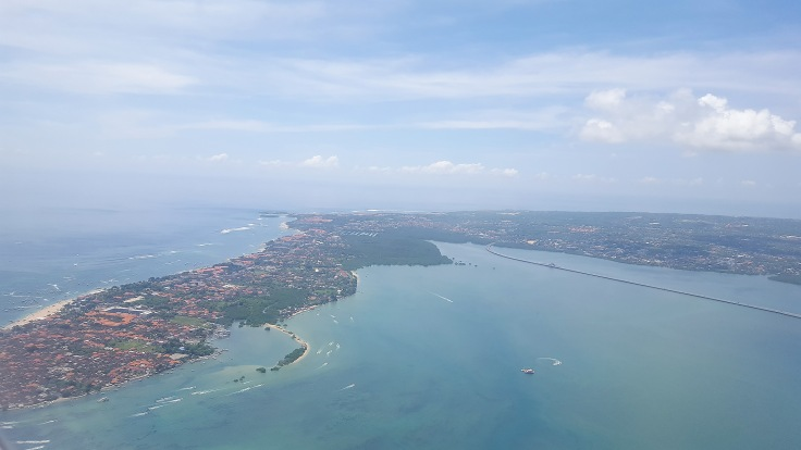11-departing-denpasar-flying-over-nusa-dua