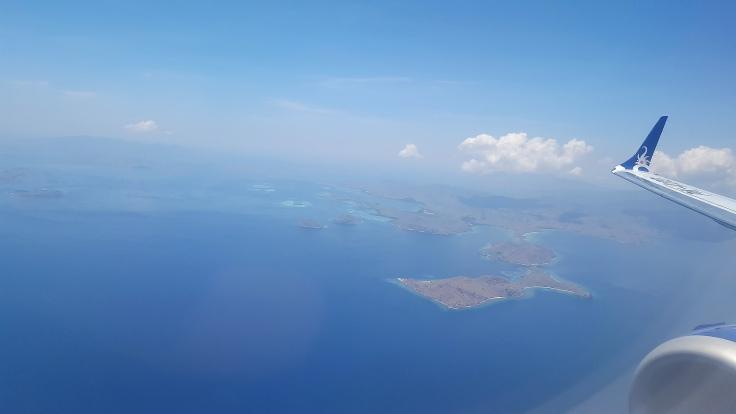 12-komodo-island