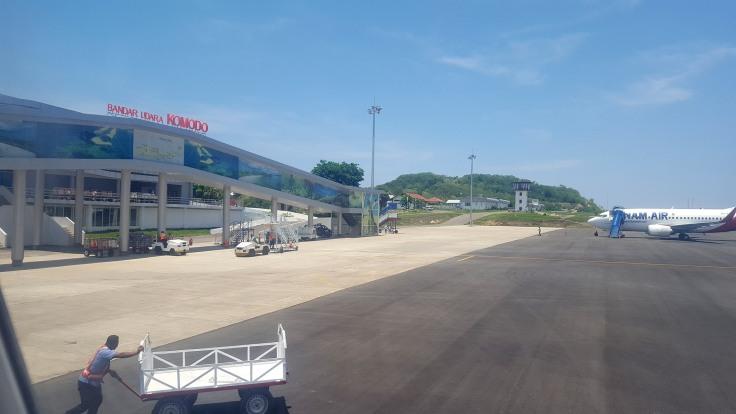 13-labuan-bajos-komodo-airport