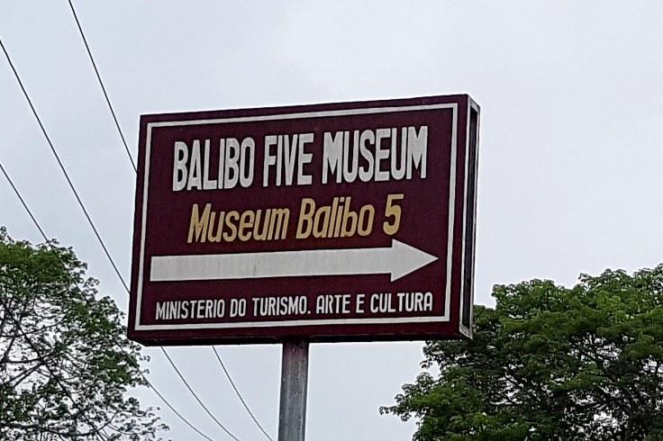 16-balibo-museum