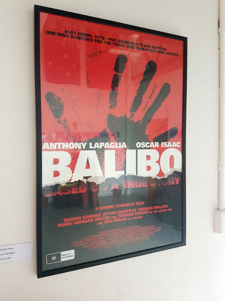 18-balibo-based-on-a-true-story-in-cinemas-2009