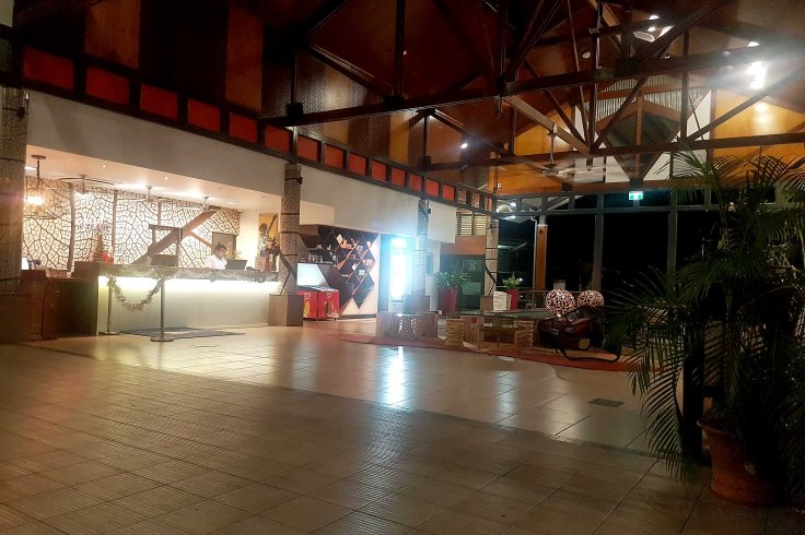 2-overnight-at-the-mercure-hotel-darwin-airport