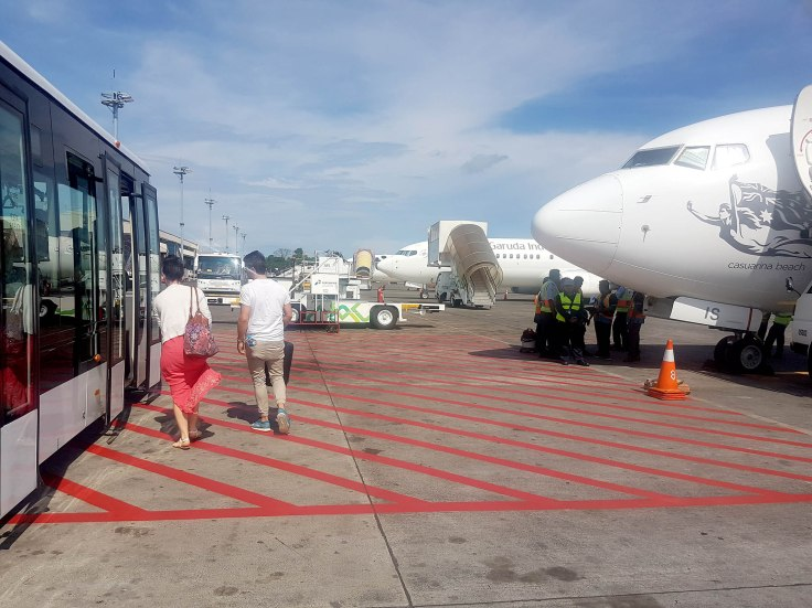 5-no-air-bridge-for-virgin-at-ngurah-rai