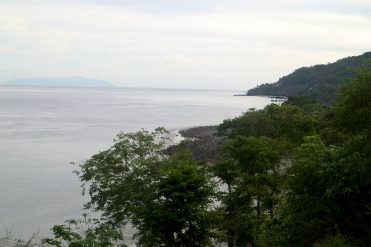 8-on-the-northern-coastline-of-timot-leste-looking-east-towards-atauro-island