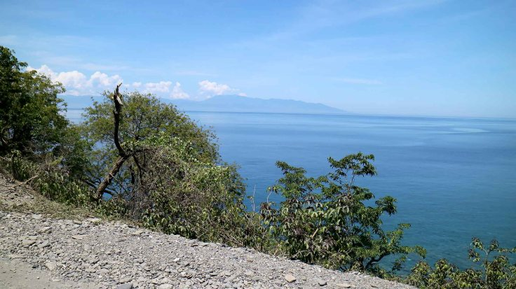 9-the-island-of-alor-which-sits-just-north-of-timor-leste