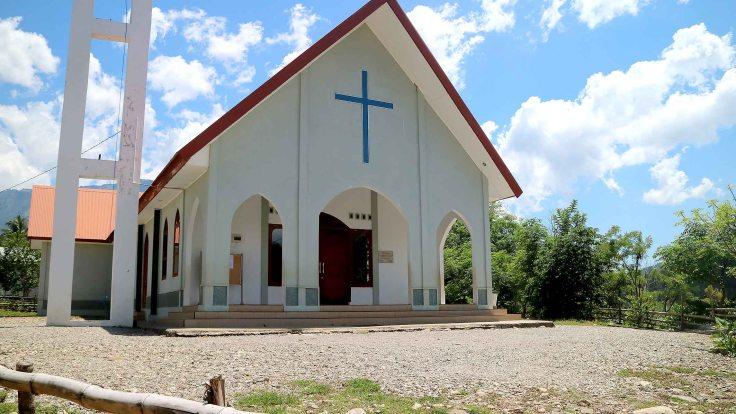 pass-by-a-really-nice-church-at-memo