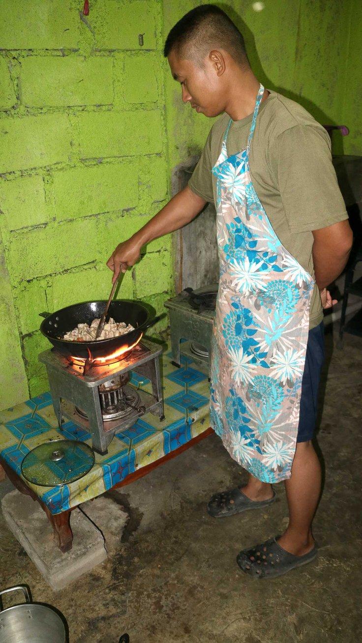 10-more-food-preparation-by-br-elmer