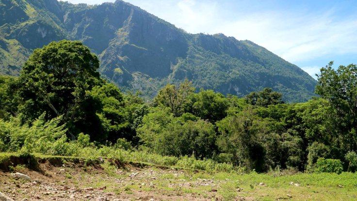 12-saburai-mountain-looms-in-the-distance