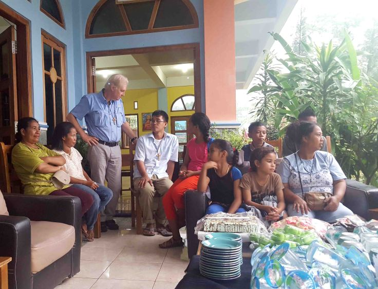 24-some-parents-and-sponsor-children-gather-for-the-party