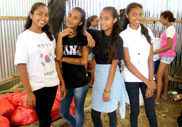 27-high-school-girls-from-maliana-are-supposed-to-be-helping
