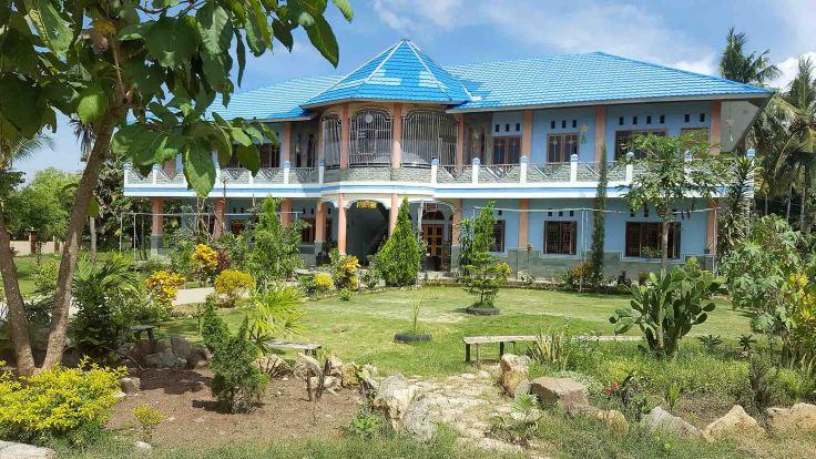 3-monastery-december-2016