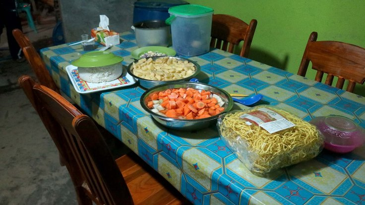 5-very-early-the-next-morning-ready-to-start-cooking-for-the-saburai-community