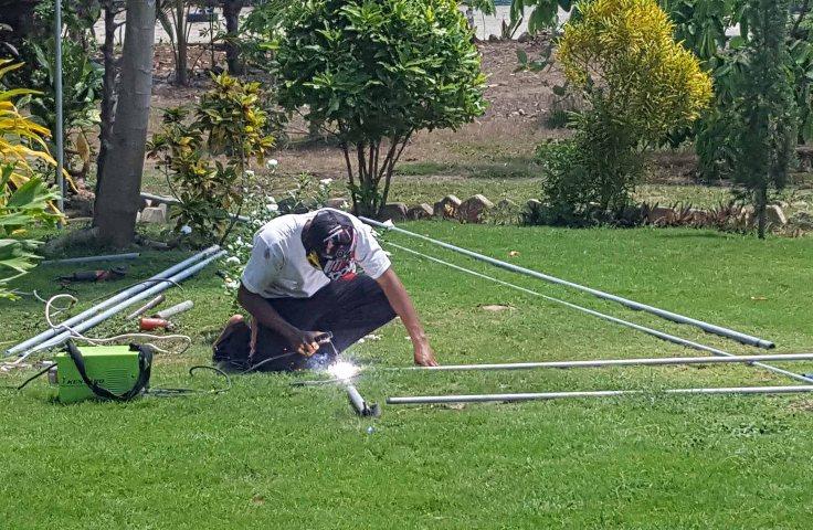 8-more-work-in-the-garden