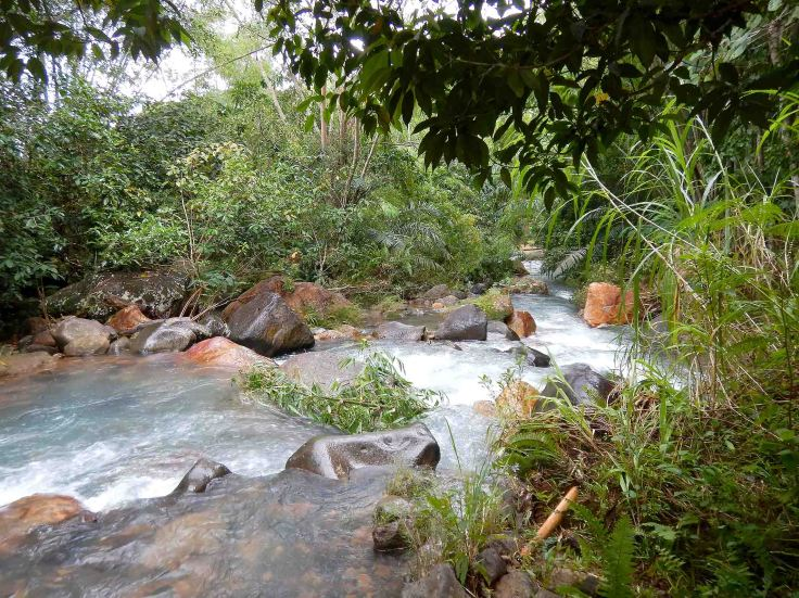 Cunca Rami Waterfall_2