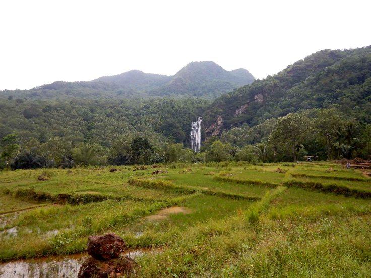 Cunca Rami Waterfall_3