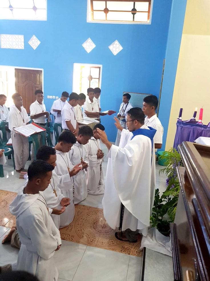 22_Postulant ceremony