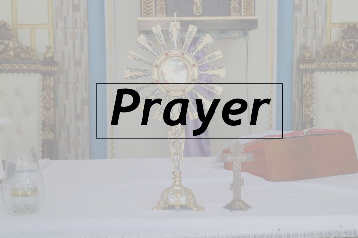 Header_3.8_IMG_5303 Prayer header