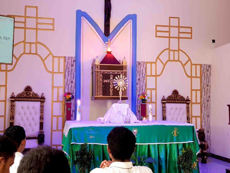 Adoration 3