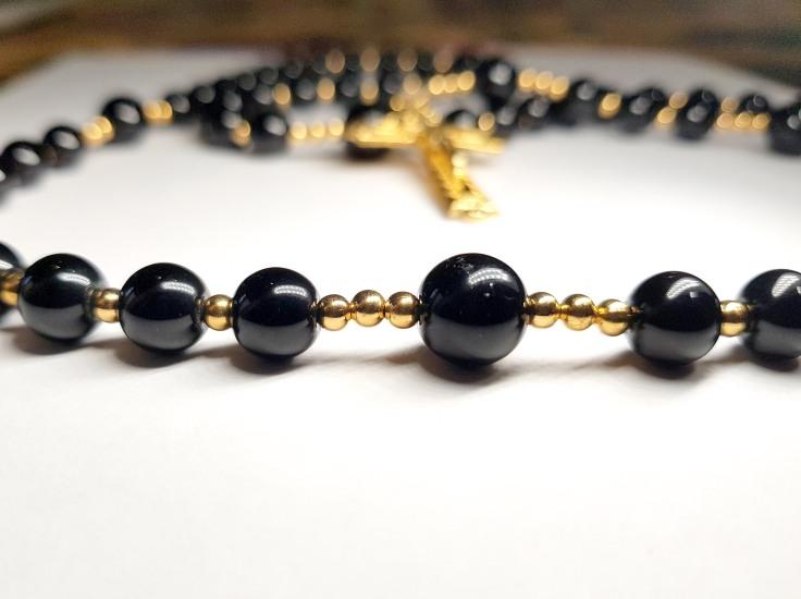 Black Onyx_R